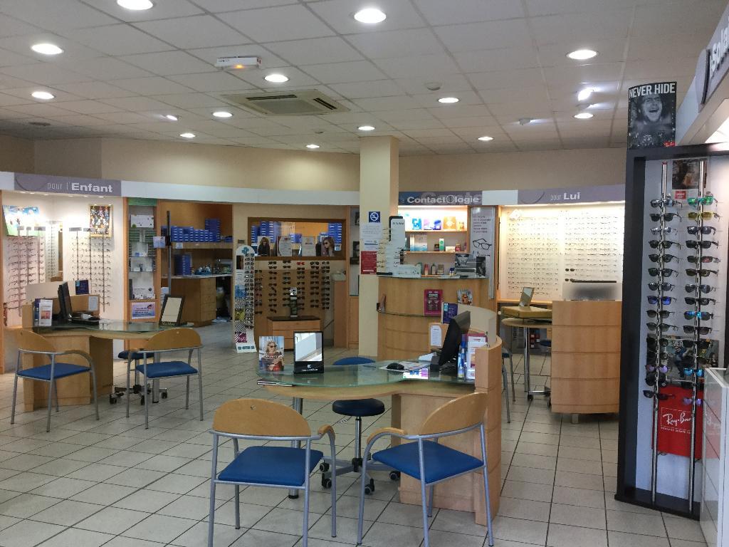 Cabinet dentiste mutualiste - Cabinet dentaire le mans ...