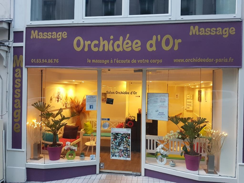 orchidee d'or 62 rue meslay