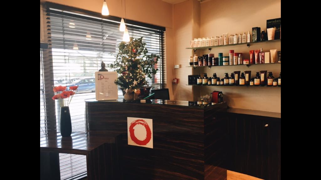 Recherche salon coiffure montpellier votre nouveau blog for Salon de coiffure qui recherche apprenti