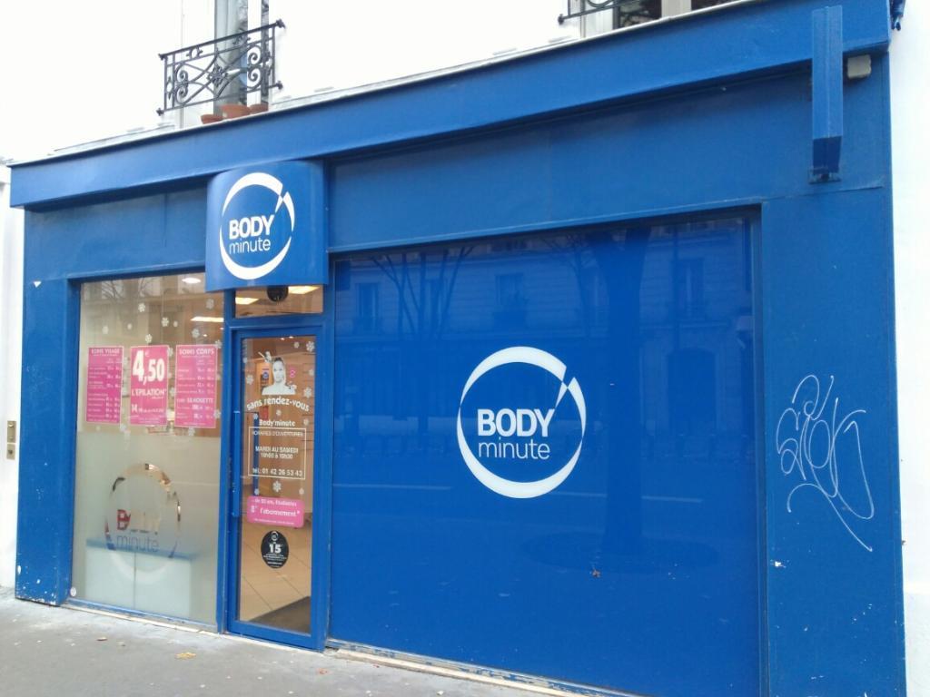 body 39 minute institut de beaut 196 rue championnet 75018 paris adresse horaire. Black Bedroom Furniture Sets. Home Design Ideas