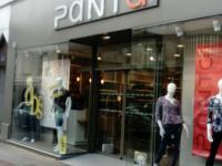 0df88d1cd13 Pantashop Soissons - Magasins de vêtement (adresse