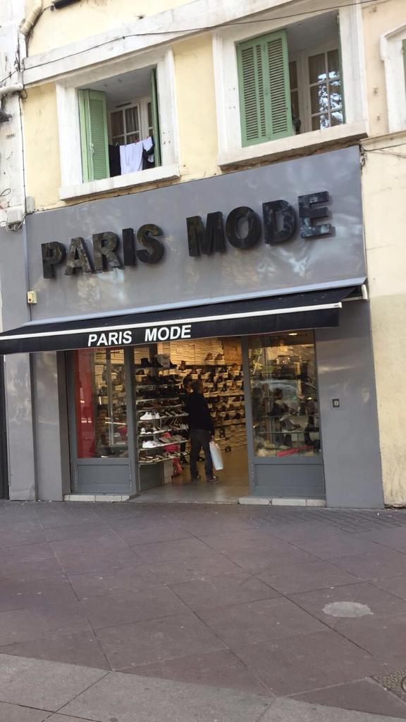 97fc4e99e3cfac Partout ou vous êtes dans le monde, vous avez l'opportunité égale de gagner  de l'argent en ligne comme n'importe qui d'autre endroit. chaussures kenzo  paris ...