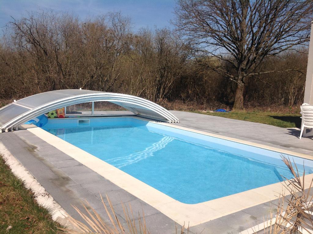 Fabricant piscines doubs 25 trouvez un professionnel b2b for Passion piscine