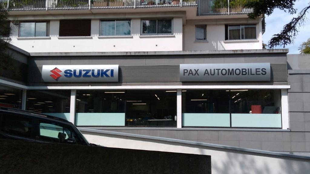 pax automobiles concessionnaire automobile 199 boulevard de la r publique 92210 saint cloud. Black Bedroom Furniture Sets. Home Design Ideas