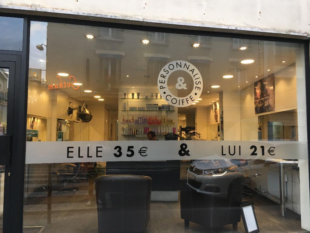 Salon de coiffure afro 75015 votre nouveau blog l gant la coupe de cheveux - Salon de coiffure afro montpellier ...