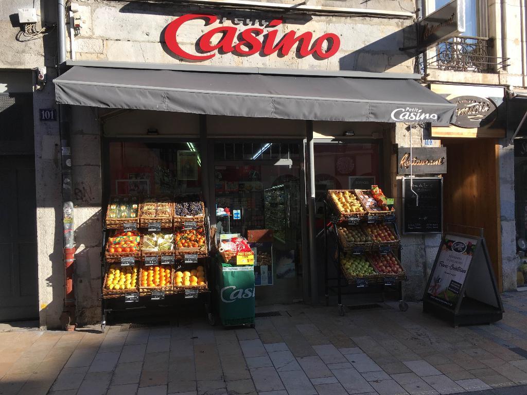 Casino rue de belfort horaires napoleon and josephine slot wins