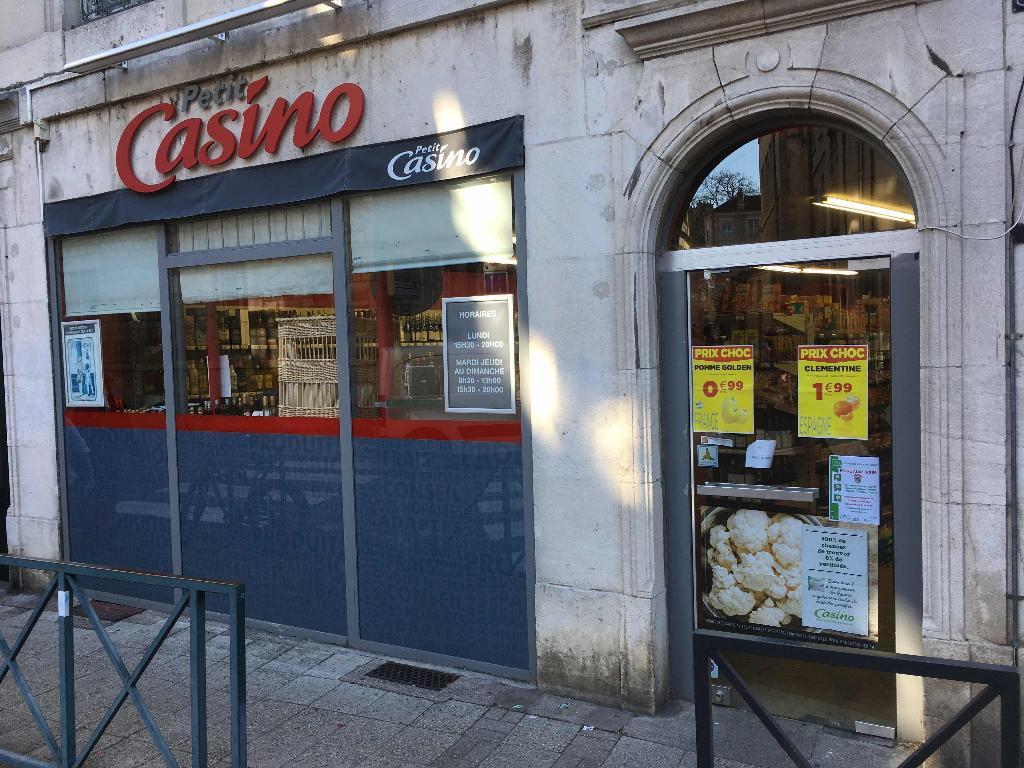 Ouverture du casino de besancon nashville poker tournaments
