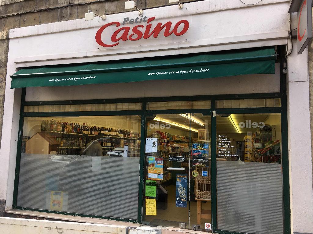 Casino rue de pontarlier besancon scott fitzhugh poker
