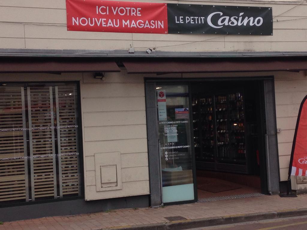 Casino bordeaux victoire horaires restaurants in new york new york casino las vegas