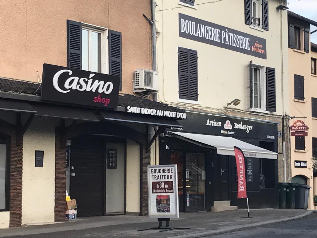 Casino market vannes horaires casino toulouse restaurant