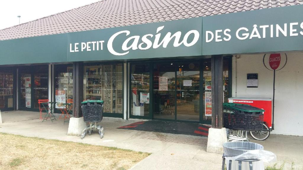 Casino plaisir 78 best apps to play poker with real money
