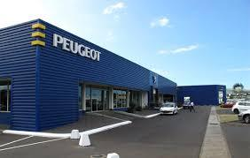 peugeot jca garage automobile rue des olivines zac canabady 97410 saint pierre adresse horaire. Black Bedroom Furniture Sets. Home Design Ideas
