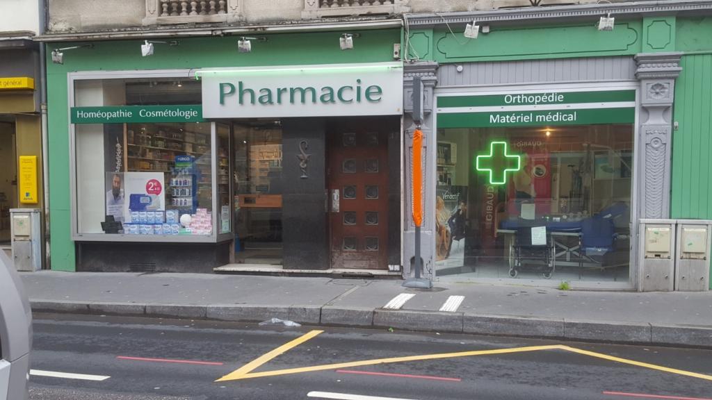 pharmacie de mon d sert pharmacie 17 rue mon d sert 54000 nancy adresse horaire. Black Bedroom Furniture Sets. Home Design Ideas