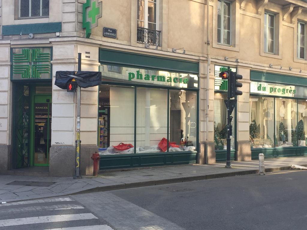 pharmacie du progr s pharmacie 5 rue antrain 35000 rennes adresse horaire. Black Bedroom Furniture Sets. Home Design Ideas