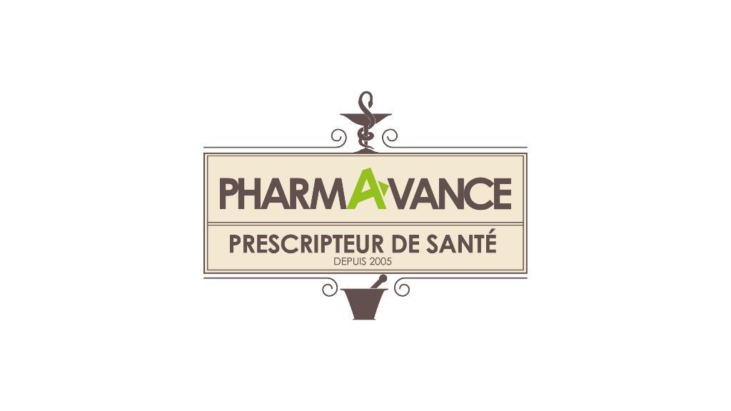 Pharmacie Pharmavance Périgueux