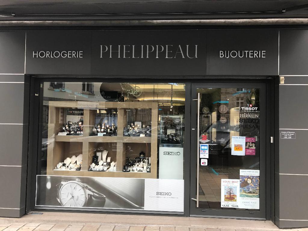 phelippeau christophe bijoux 11 place du g n ral de gaulle 56000 vannes adresse horaire. Black Bedroom Furniture Sets. Home Design Ideas