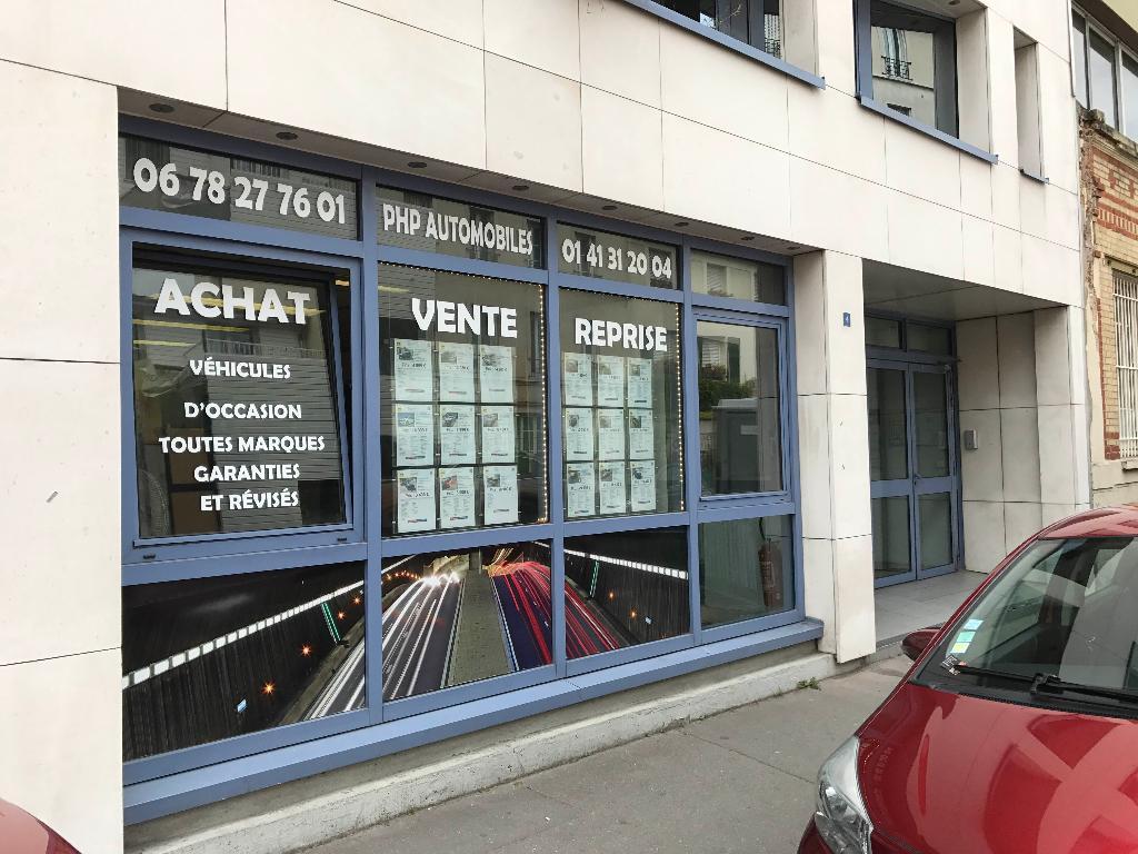 php concessionnaire automobile 4 rue pyramide 92100. Black Bedroom Furniture Sets. Home Design Ideas