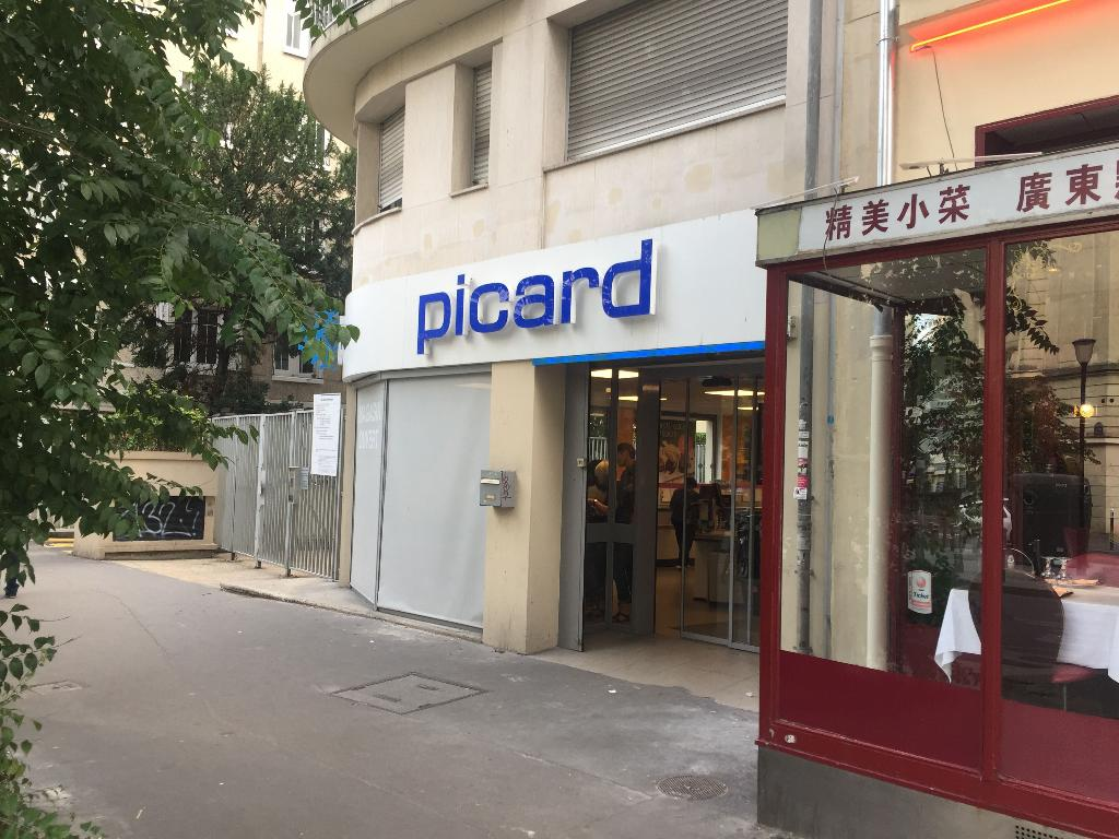 Casino paris 13 livraison cristal room baccarat paris prices