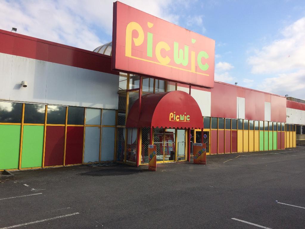 picwic jouets et jeux le cleunay 122 rue eug ne