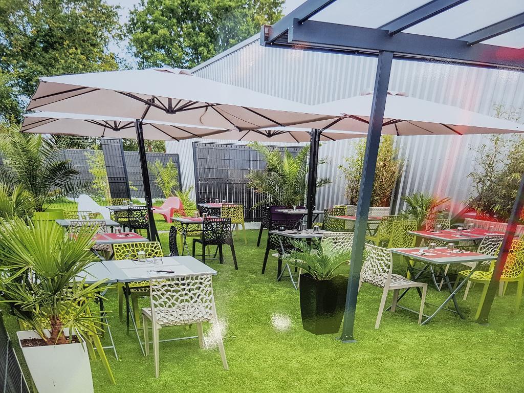 pizz alr restaurant 20 rue belgique 56400 auray. Black Bedroom Furniture Sets. Home Design Ideas