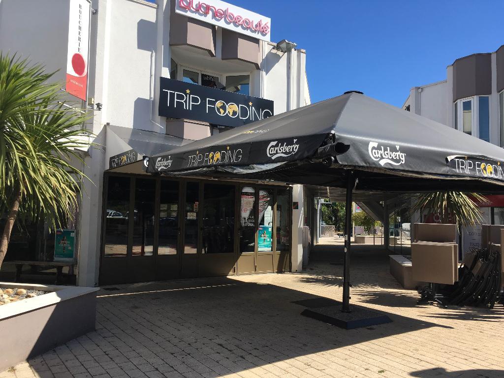 Planet tapas saint gely restaurant centre commercial for Centre commercial grand tour sainte eulalie