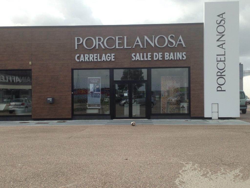 porcelanosa associate metz vente de carrelages et dallages 28 rue du bois d 39 orly 57685 augny. Black Bedroom Furniture Sets. Home Design Ideas
