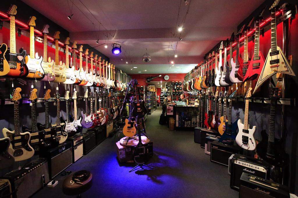 prima cordes vente et location d 39 instruments de musique. Black Bedroom Furniture Sets. Home Design Ideas