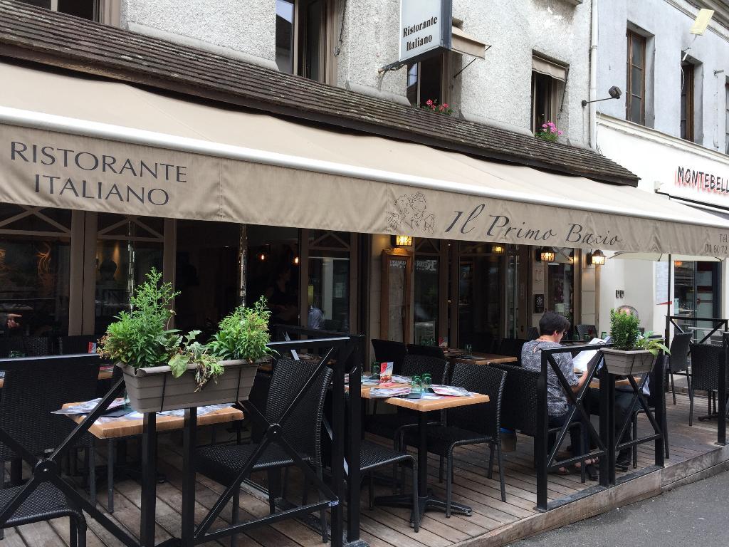 Restaurant Fontainebleau Ouvert Dimanche
