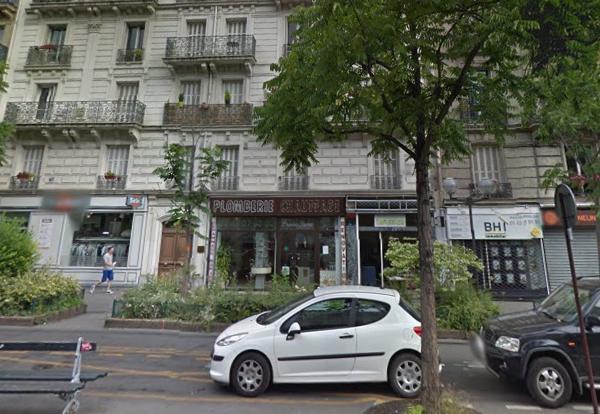protec sani plombier 72 boulevard saint marcel 75005 paris adresse horaire. Black Bedroom Furniture Sets. Home Design Ideas