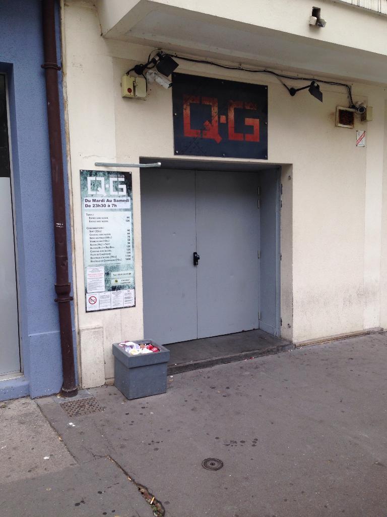 qg caf bar 3 rue de la mis ricorde 14000 caen adresse horaire. Black Bedroom Furniture Sets. Home Design Ideas