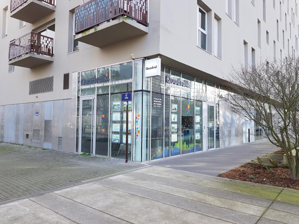 quadral transactions agence immobili re 17 boulevard. Black Bedroom Furniture Sets. Home Design Ideas