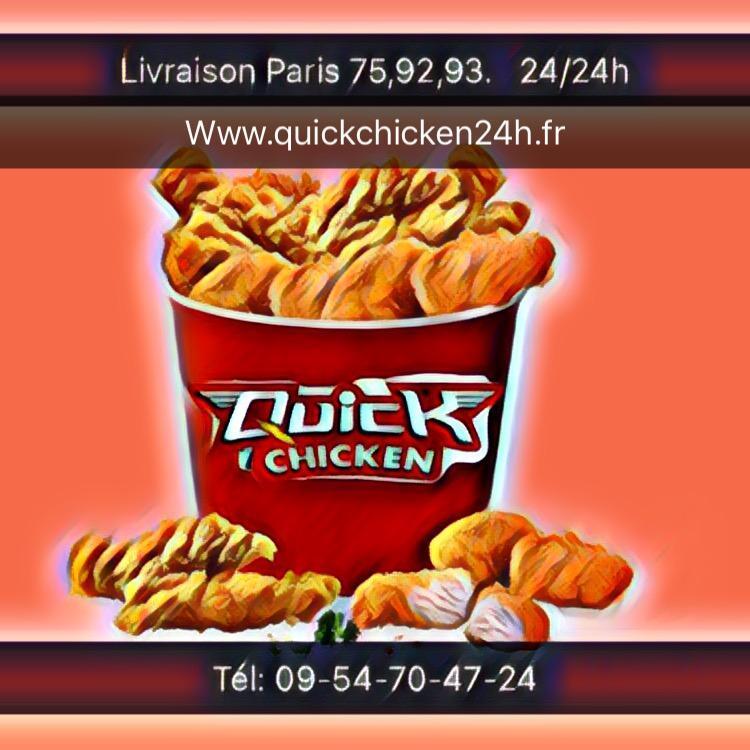Restaurant Le Pr Ef Bf Bdvert Paris