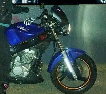 Reaction moto vente et r paration de motos et scooters for Garage gresillons saint ouen l aumone avis