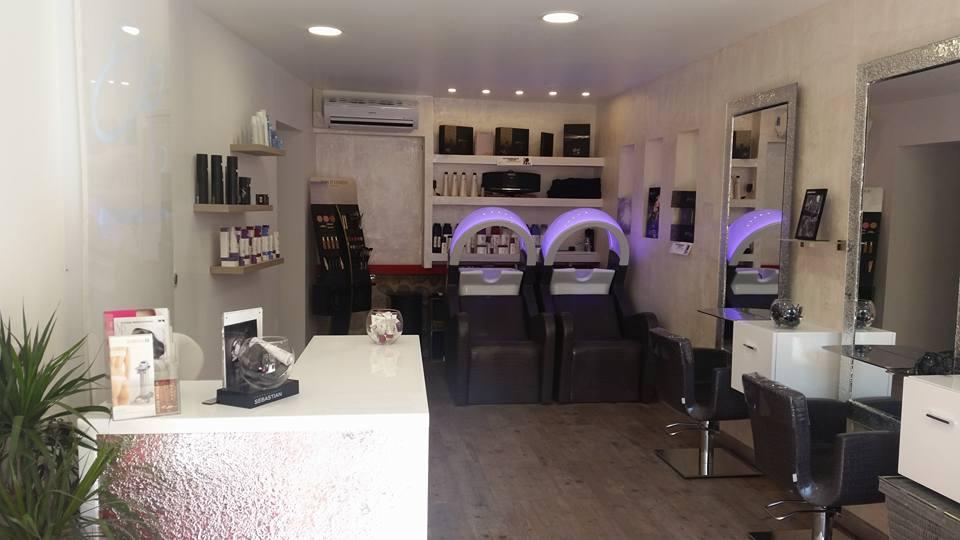 Coiffure la renaissance votre nouveau blog l gant la for Salon de coiffure mantes la jolie