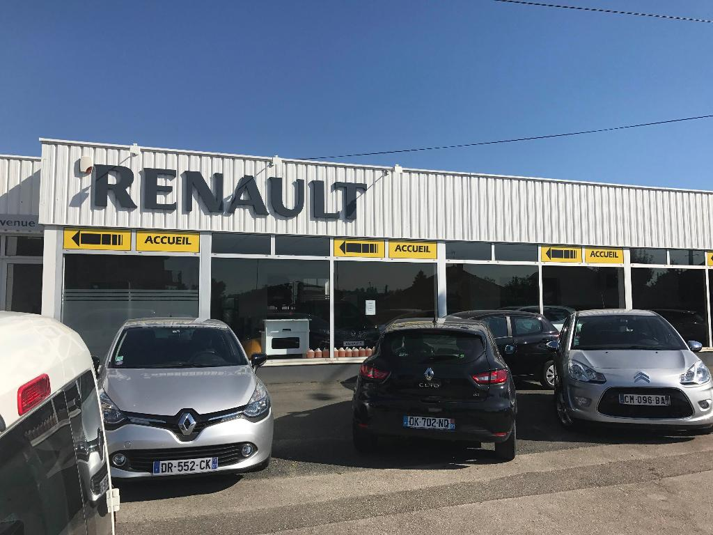 renault garage du plantier agent garage automobile 2102 route gen ve 01700 beynost adresse. Black Bedroom Furniture Sets. Home Design Ideas