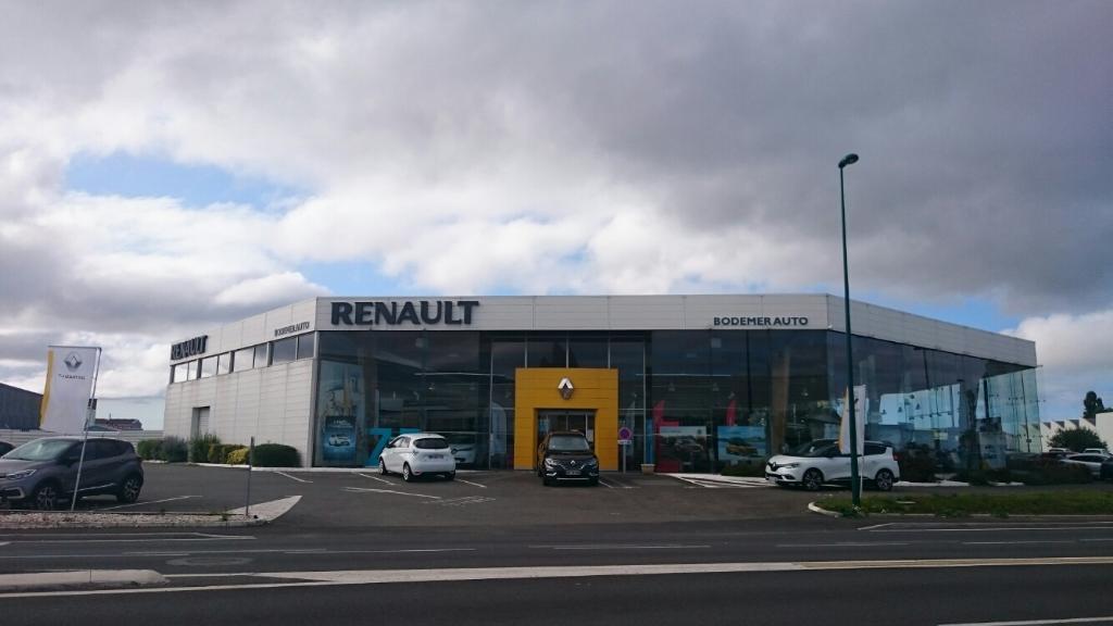 renault rent bodemerauto garage automobile 1 rue monge