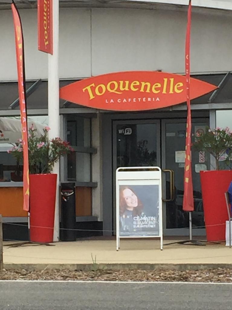 5f5d46a1435cf9 Restaurant Toquenelle - Restaurant, route Nantes 17138 Puilboreau ...
