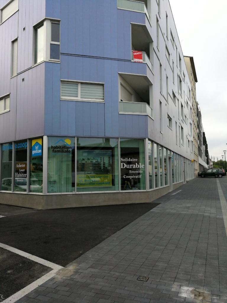 hf gestion agence immobili re 77 rue de l 39 alma 35000 rennes adresse horaire. Black Bedroom Furniture Sets. Home Design Ideas