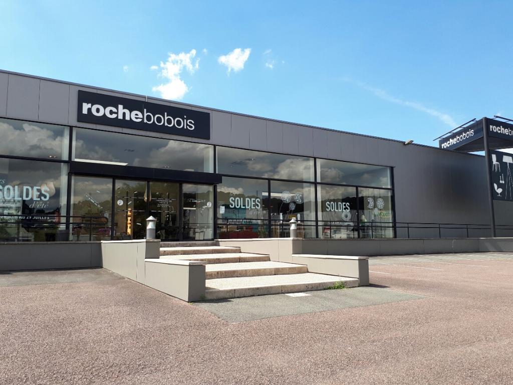 roche et bobois soldes cheap canap roche bobois prix cirrus by roche bobois youtube canape. Black Bedroom Furniture Sets. Home Design Ideas