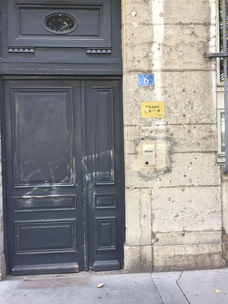 Romain herzo bijouterie en gros 5 rue de brest 69002 lyon adresse horaire - Bureau de change rue de lyon ...