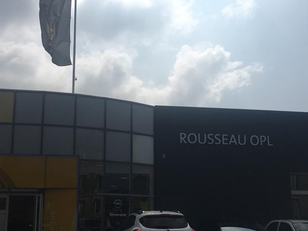 Horaire De Caf D Argenteuil