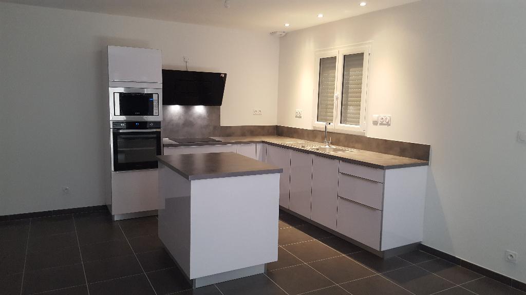 cuisines sagne vente et installation de cuisines 7. Black Bedroom Furniture Sets. Home Design Ideas