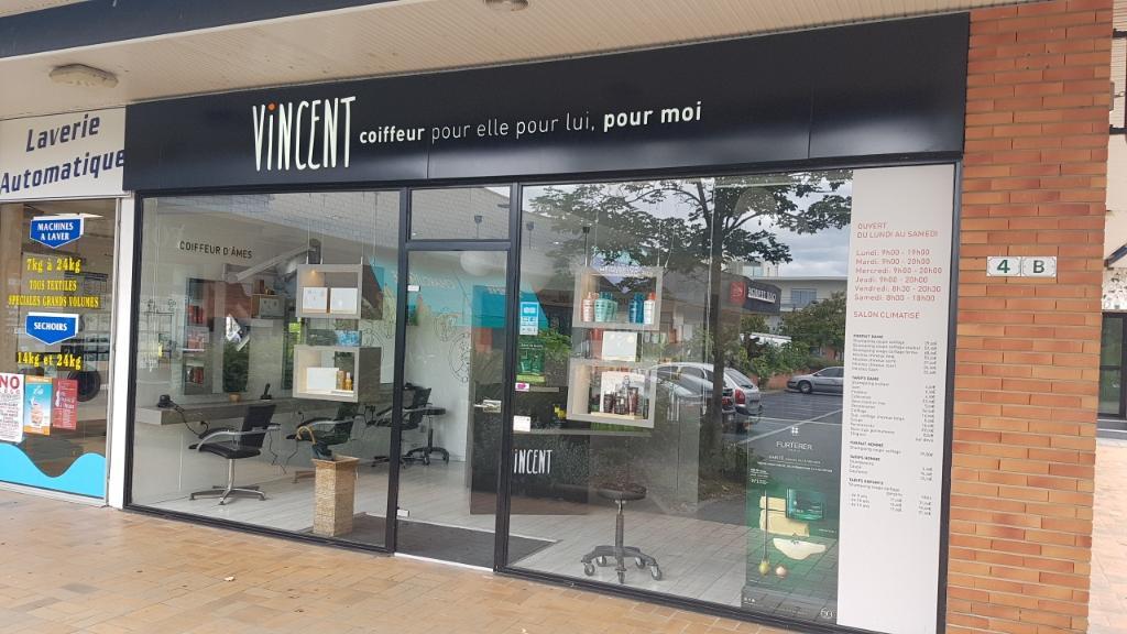 salon vincent coiffeur 4 bis avenue marionnais 35131