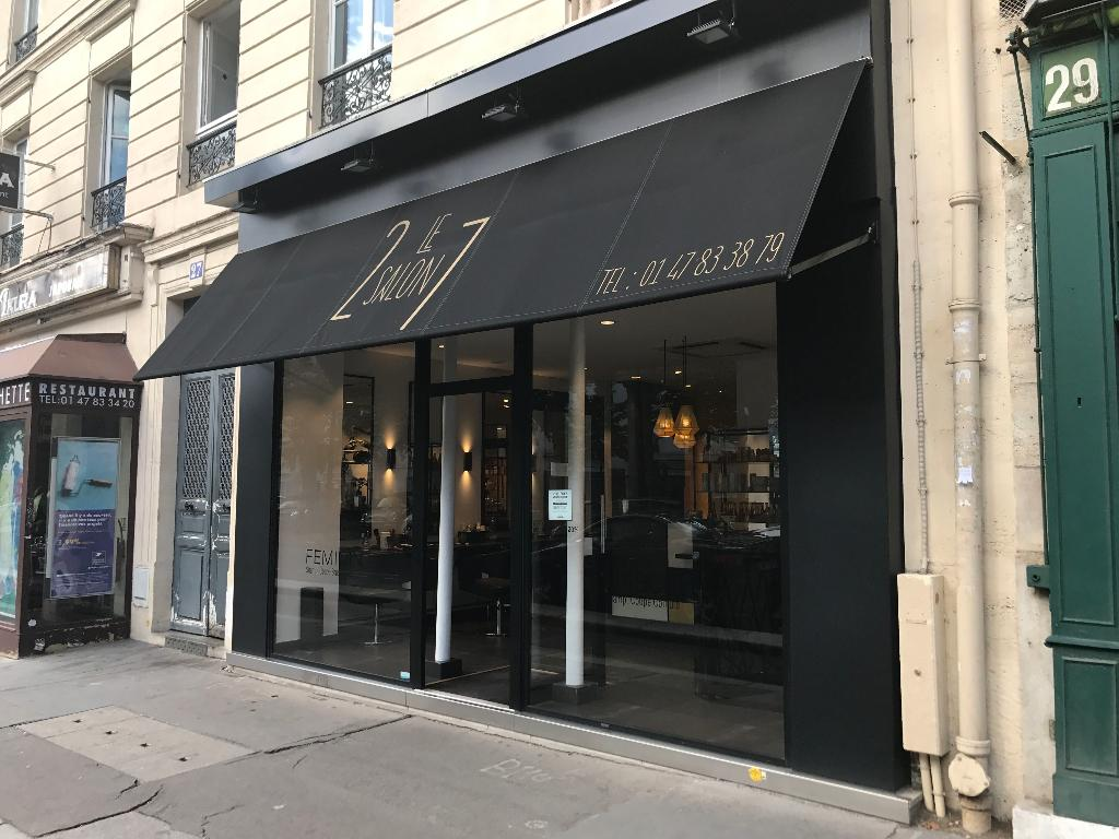 8eme Art Paris Coiffeur Adresse Horaires