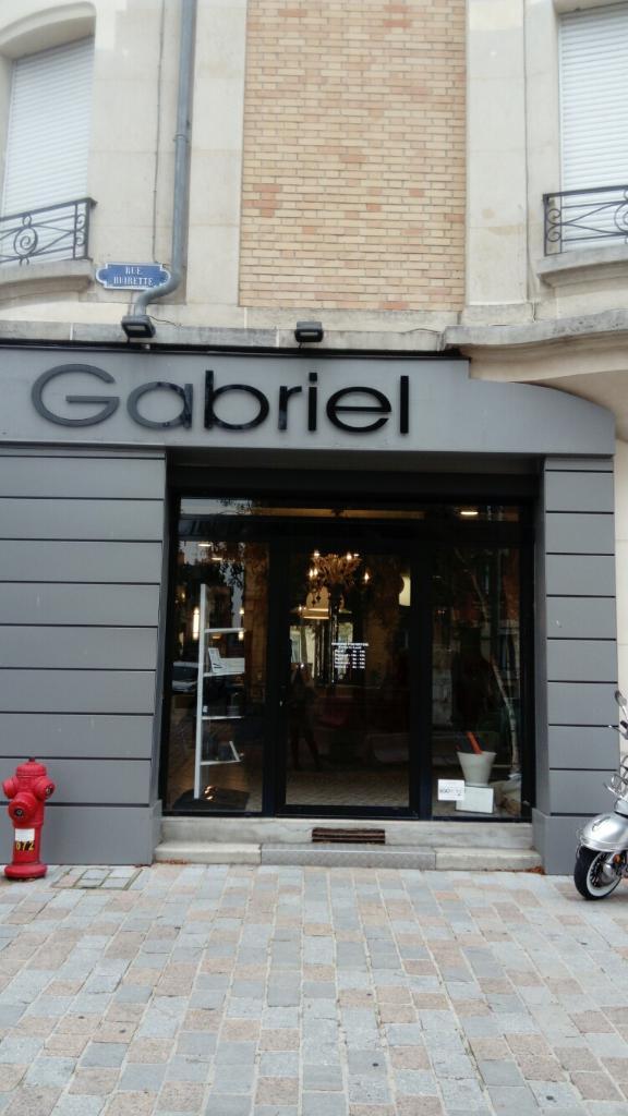 salon gabriel coiffeur 56 rue buirette 51100 reims