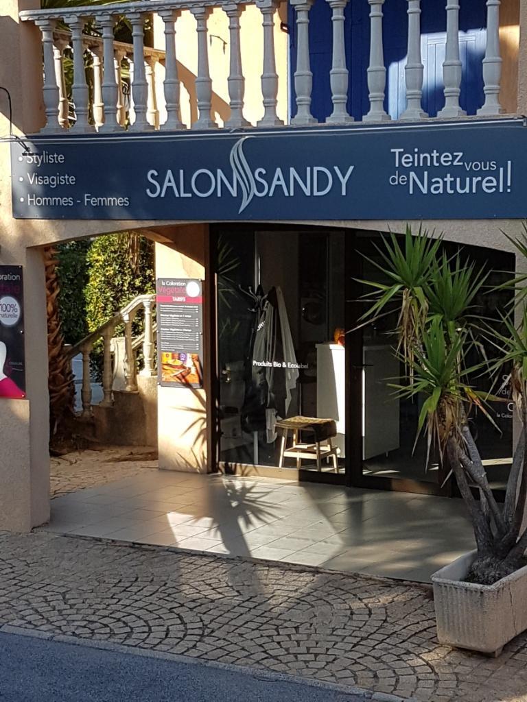 salon sandy coiffeur 572 boulevard saint raphael 83420 la croix valmer adresse horaire. Black Bedroom Furniture Sets. Home Design Ideas