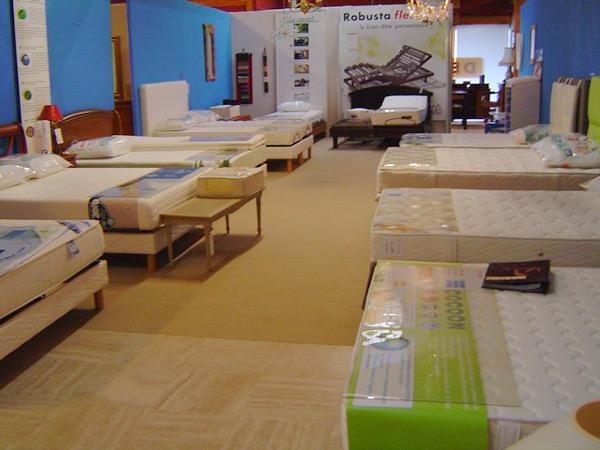 samarcande magasin de meubles boulevard louis guilloux 22300 lannion adresse horaire. Black Bedroom Furniture Sets. Home Design Ideas