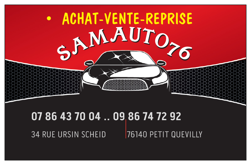 samauto76 concessionnaire automobile 34 rue ursin scheid 76140 le petit quevilly adresse. Black Bedroom Furniture Sets. Home Design Ideas