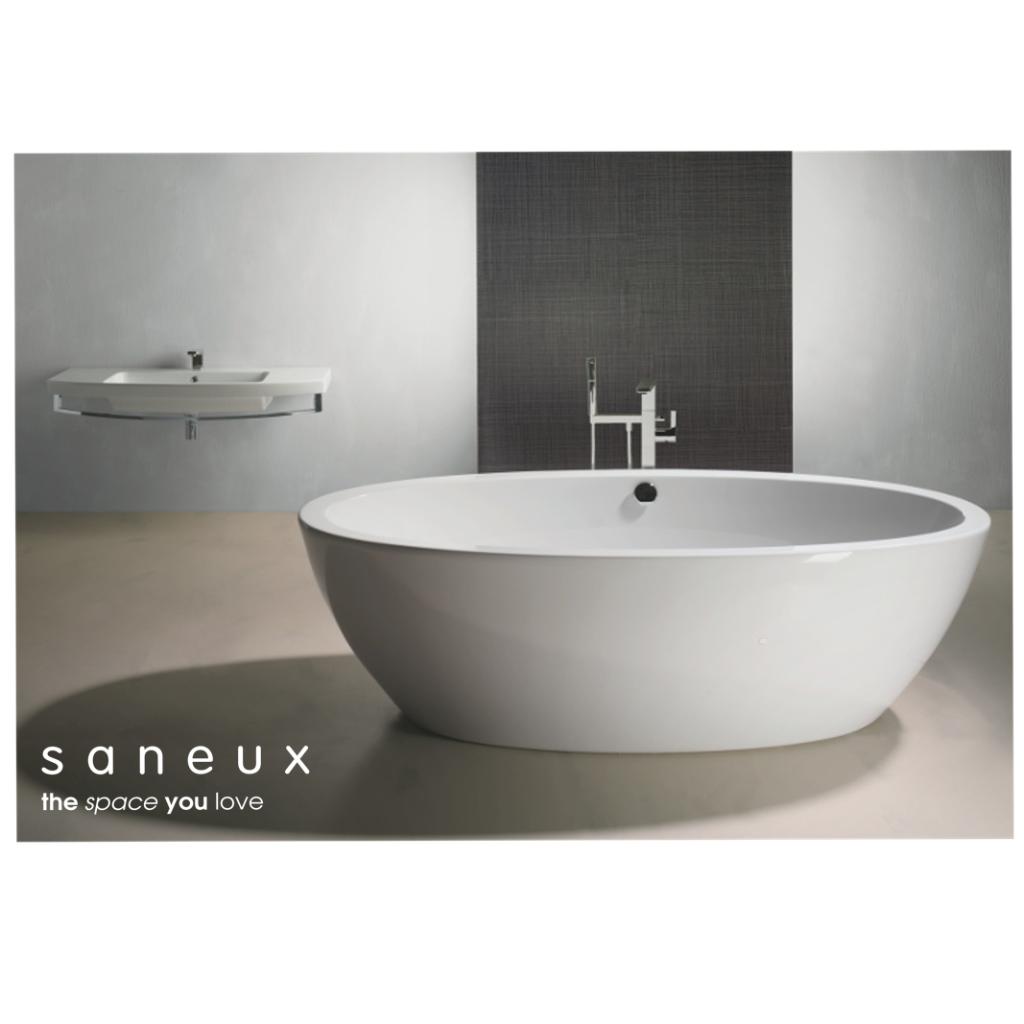 Salle De Bain Valence ~ saneux eu fabrication de salles de bain et sanitaires 166 avenue