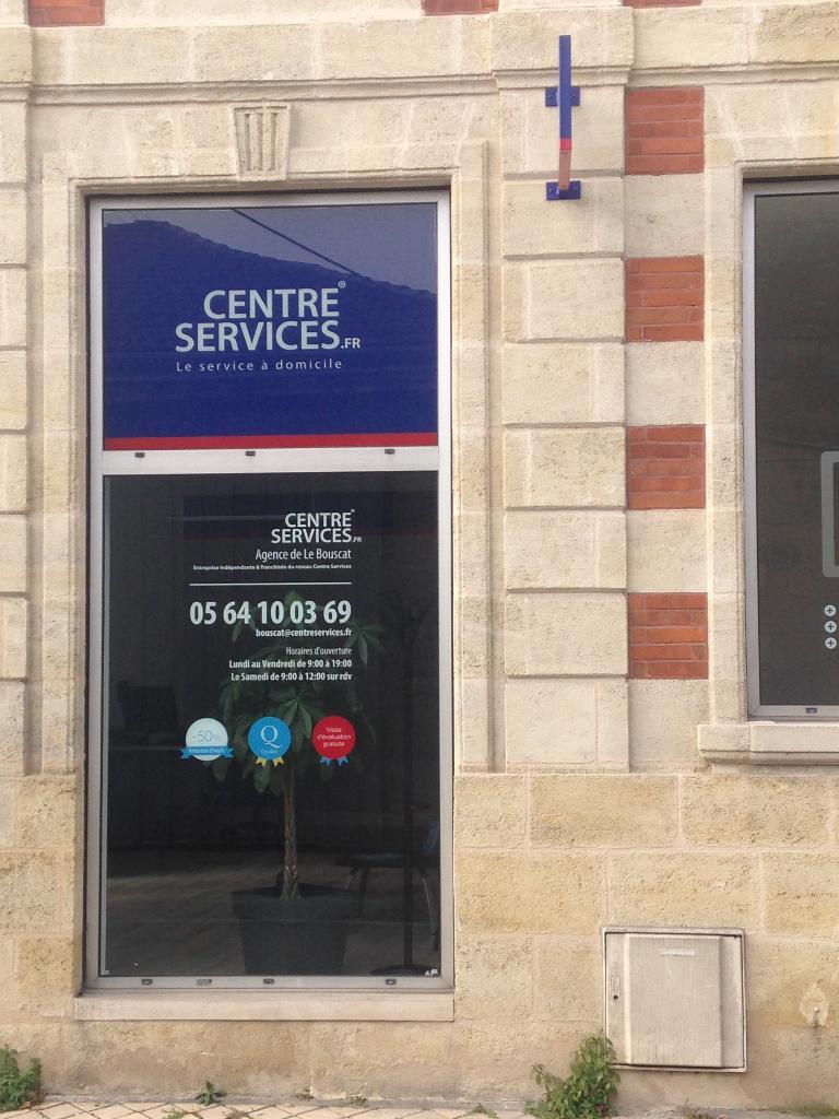 Centre Services Le Bouscat Petits Travaux De Bricolage 14 Avenue